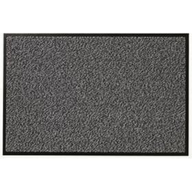 Clean Carpet 112033 (130x200cm, Black)