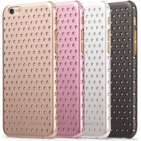 Usams Slight Twinkle Series Case (iPhone 6/6S)