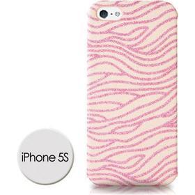 DS.Styles Fuime Case (iPhone 5/5S/SE) - Svart