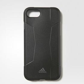 Adidas Solo Case (iPhone 7)