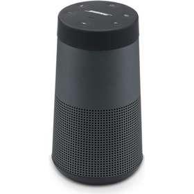 Bose SoundLink Revolve från 271 kr - Hitta bästa pris och recensioner -  PriceRunner 95d5fd01486ce