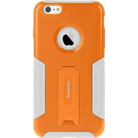 Haweel Dual Layer TPU Plastic Combo Case (iPhone 6 Plus/6S Plus)