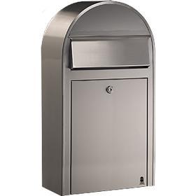 Bobi Grande S Mailbox