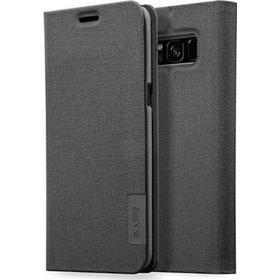 Laut Apex Knit Case (Galaxy S8)