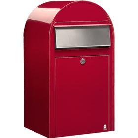 Bobi Grande Mailbox