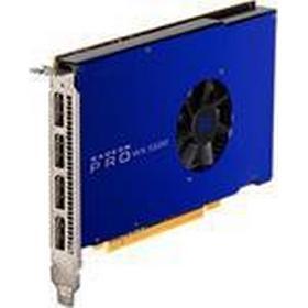 AMD Radeon Pro WX 5100 8GB (100-505940)