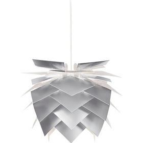 DybergLarsen PineApple 45cm Medium Pendant Lamp Loftlampe