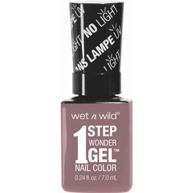 Wet N Wild 1 Step Wonder Gel Stay Classy 13.5ml