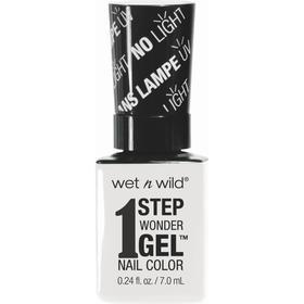 Wet N Wild 1 Step Wonder Gel Flying Color 13.5ml