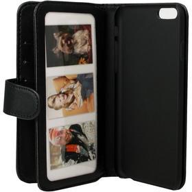 Gear by Carl Douglas Wallet Case 7xCardSlot (iPhone 6/6S)