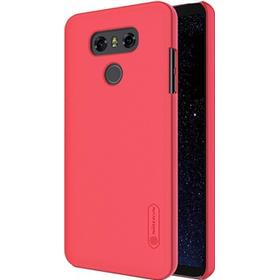 Nillkin Super Frosted Shield Case (LG G6)