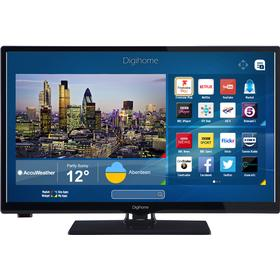 DigiHome 24273SFVPT2HD