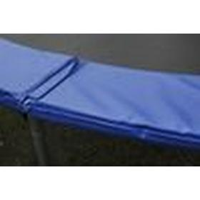 Sportsupply Edge Protection 360cm