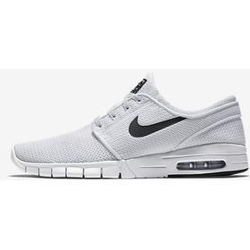 Nike SB Stefan Janoski Max (631303-100)