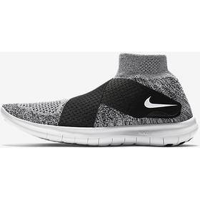 Nike Free RN Motion Flyknit 2017 W (880846-001)