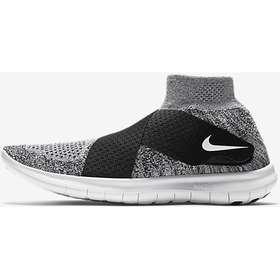 4b2f006bc23 Nike free rn flyknit Sko - Sammenlign priser hos PriceRunner