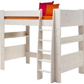 Steens High Sleeper Bed