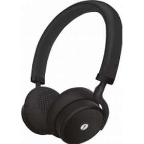 Champion Hörlurar och Headset - Jämför priser på PriceRunner f95bf43a23451