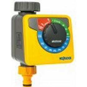 Hozelock Simple Water Timer 2705