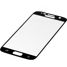 eSTUFF TitanShield (Galaxy S7)