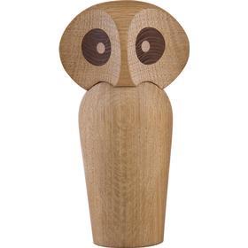 Architectmade Ugle 8.5cm Figur