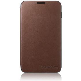 Samsung Flip Cover (Galaxy Note)