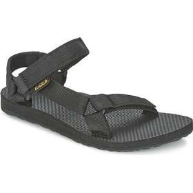 c0a7a2572808 Teva sandaler Sko - Sammenlign priser hos PriceRunner