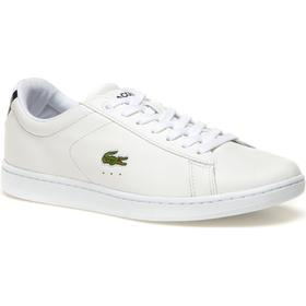 Lacoste Carnaby Low-Rise (32SPW0132)