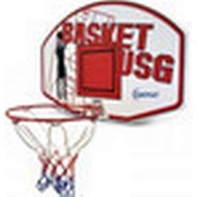 Basketball rim Basket - Jämför priser på PriceRunner cae8244f69127