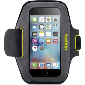 Belkin Sport-Fit Armbånd (iPhone 6/6S)