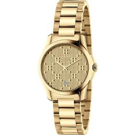 Gucci G-Timeless (YA126553)