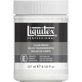 Liquitex Glasspärlor Liquitex 237 ml