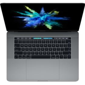 "Apple MacBook Pro 2.0GHz 8GB 256GB SSD Intel Iris 540 13.3"""