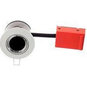 Daxtor Easy2setup Indbygningsspot 5517 Spotlight