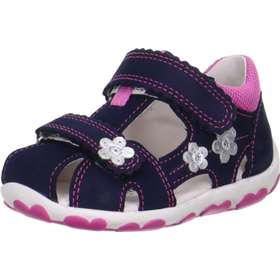aa955f4c006 Superfit sandal Børnesko - Sammenlign priser hos PriceRunner
