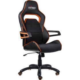 Nitro Concepts E220 Evo Gaming Chair