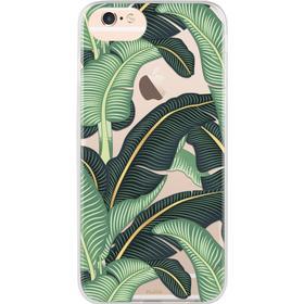 Flavr iPlate Banana Leaves (iPhone 8/7/6/6S)