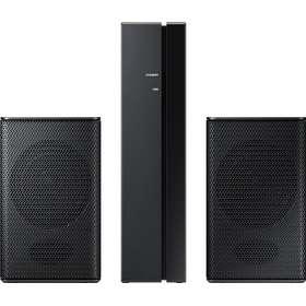 Samsung Högtalare - Jämför priser på PriceRunner 35a9e76961a20