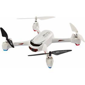 Revell GPS Quadcopter Pulse FPV