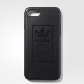 Adidas TPU Hard Cover (iPhone 7)