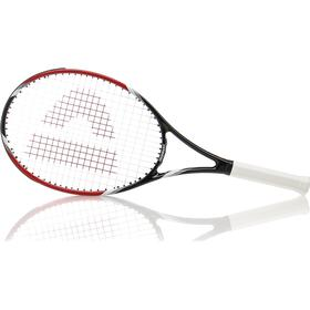 Donnay Pro 305