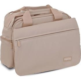Inglesina My Baby Bag