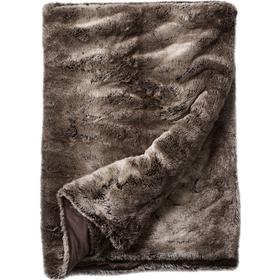 Newport Whistler (240x260cm, Brown)