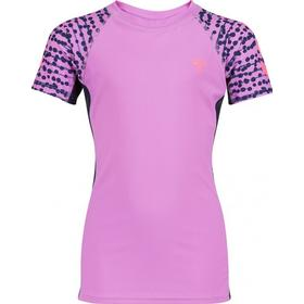 Hummel Bade T-shirt - Rododendro (1886964332)