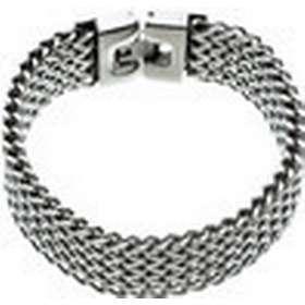 Edblad Lee Stainless Steel Bracelet - 18cm (EDB79144) 6ebf57f2bf27f