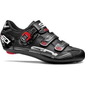 a59d772e179f Sidi Cykelskor Skor - Jämför priser på cykel sko PriceRunner