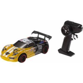Revell Racing Car BOLT GT 21