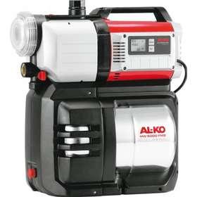 Attraktiva AL-KO FMS Premium House Waterworks HW 6000 - Hitta bästa pris JY-93