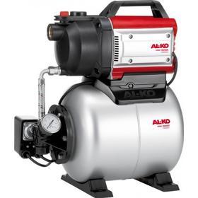 Alko Classic House Waterworks HW 3000