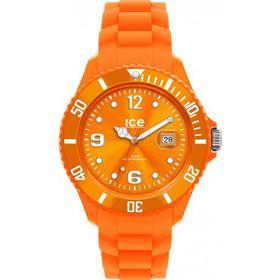 Ice Watch SI.OE.B.S.09